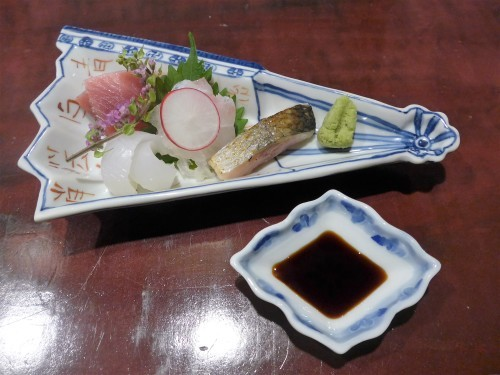 京都・木屋町「りょうりや御旅屋」へ行く。_f0232060_19253561.jpg