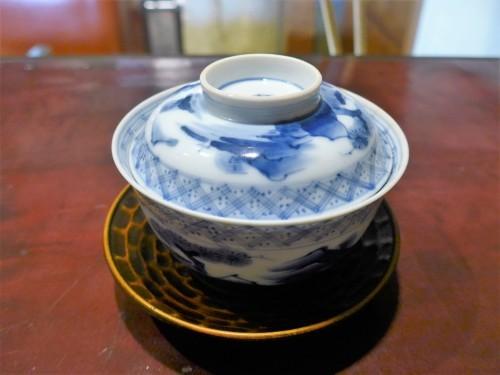 京都・木屋町「りょうりや御旅屋」へ行く。_f0232060_19255034.jpg