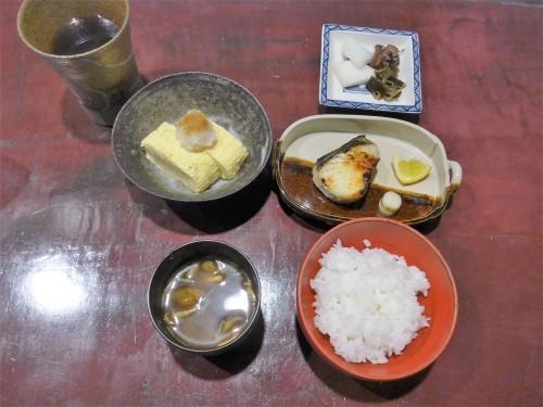 京都・木屋町「りょうりや御旅屋」へ行く。_f0232060_19314257.jpg