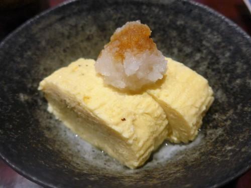 京都・木屋町「りょうりや御旅屋」へ行く。_f0232060_19314751.jpg