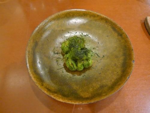 原宿「kiki Harajuku」へ行く。_f0232060_22142344.jpg
