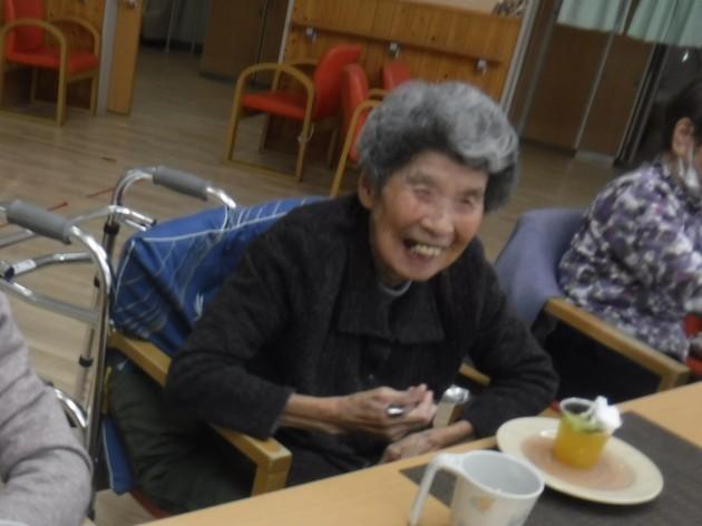 第2回 贅沢茶話会★_f0364261_10151495.jpg