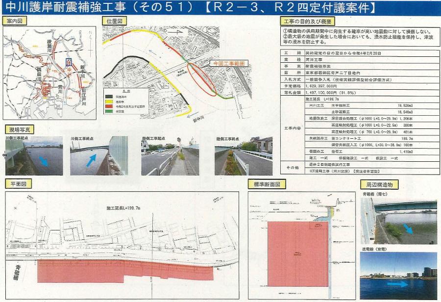 中川護岸耐震補強工事(その51)_f0059673_20301187.jpg