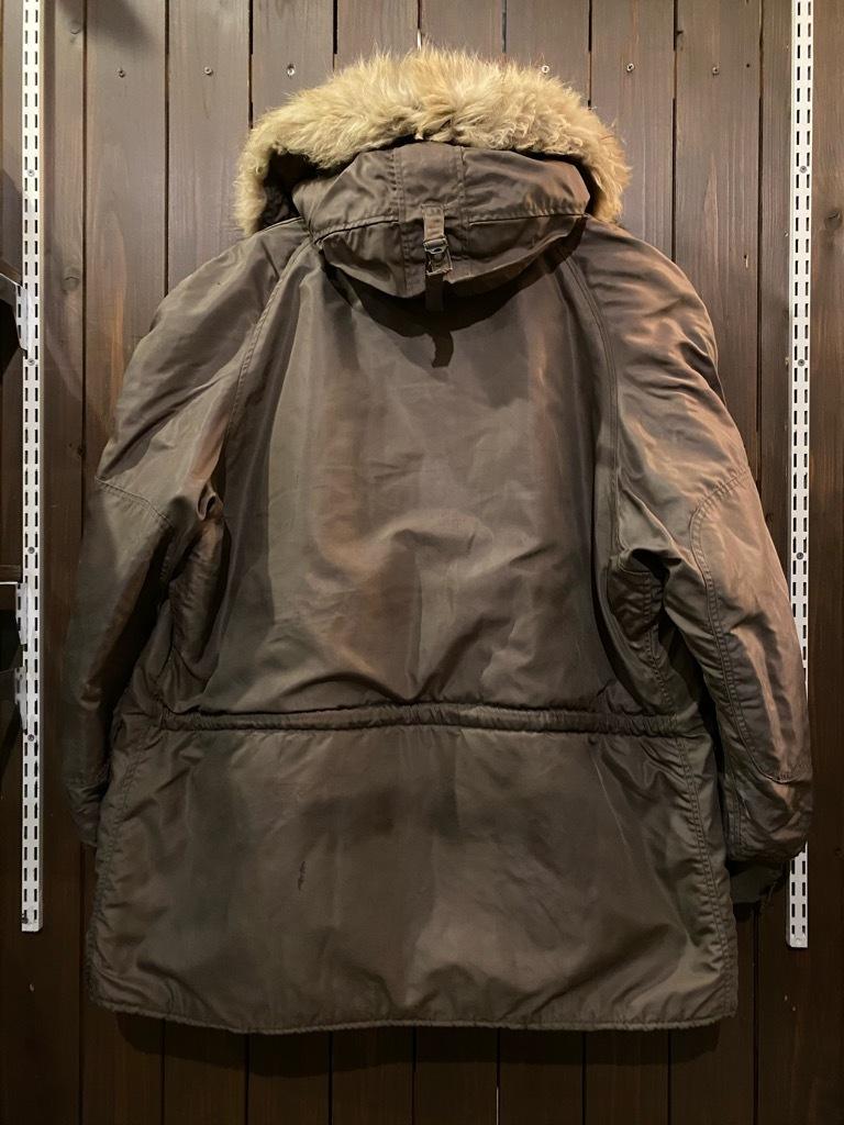 マグネッツ神戸店 U.S.Military Flight Jacket!!!  (+ Patagonia格安!第三国アイテム#2!!!)_c0078587_17413002.jpg