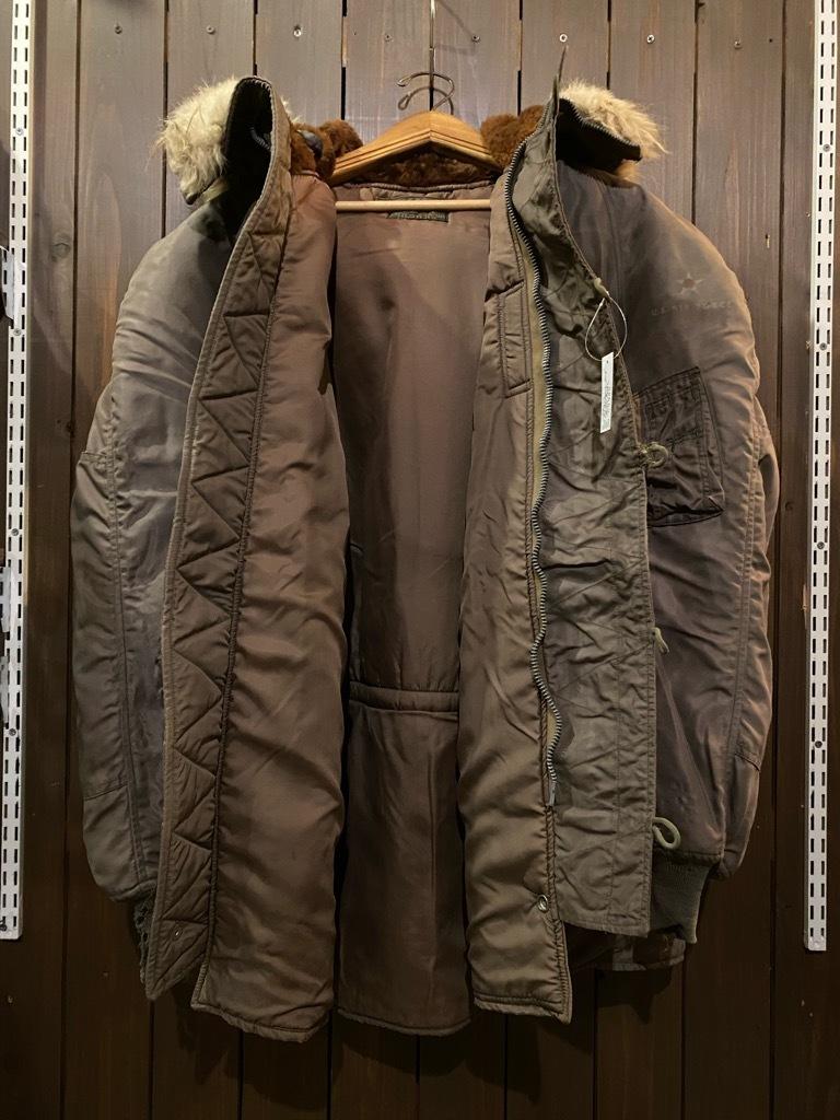 マグネッツ神戸店 U.S.Military Flight Jacket!!!  (+ Patagonia格安!第三国アイテム#2!!!)_c0078587_17484996.jpg