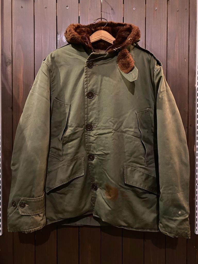 マグネッツ神戸店 12/2(水)Vintage入荷! #1 U.S.Air Force Item!!!_c0078587_17560802.jpg