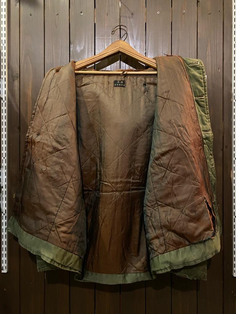 マグネッツ神戸店 12/2(水)Vintage入荷! #1 U.S.Air Force Item!!!_c0078587_17560904.jpg