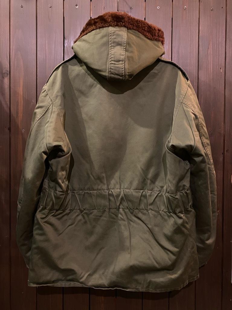 マグネッツ神戸店 12/2(水)Vintage入荷! #1 U.S.Air Force Item!!!_c0078587_17560980.jpg