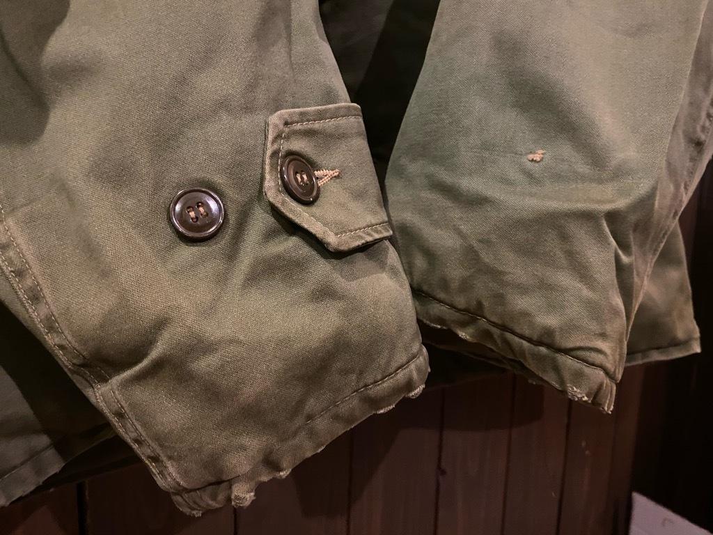 マグネッツ神戸店 12/2(水)Vintage入荷! #1 U.S.Air Force Item!!!_c0078587_17560981.jpg