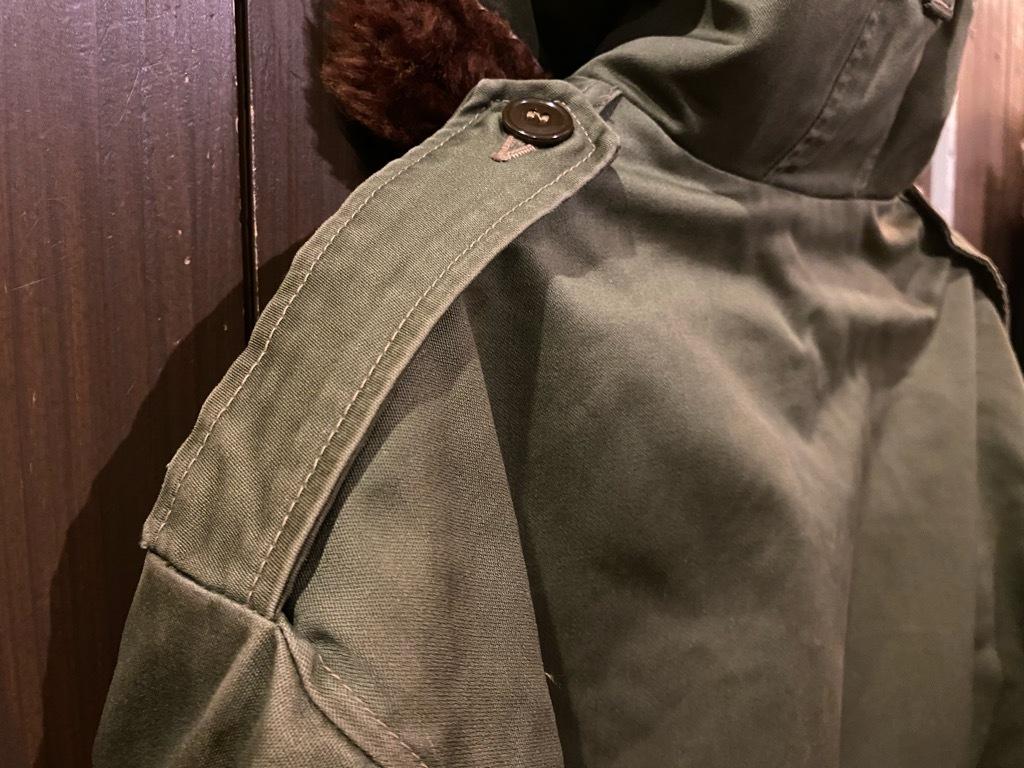 マグネッツ神戸店 12/2(水)Vintage入荷! #1 U.S.Air Force Item!!!_c0078587_17581947.jpg