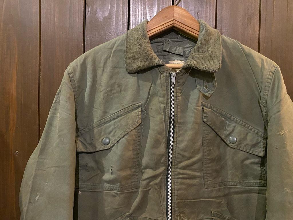 マグネッツ神戸店 12/2(水)Vintage入荷! #1 U.S.Air Force Item!!!_c0078587_17590363.jpg