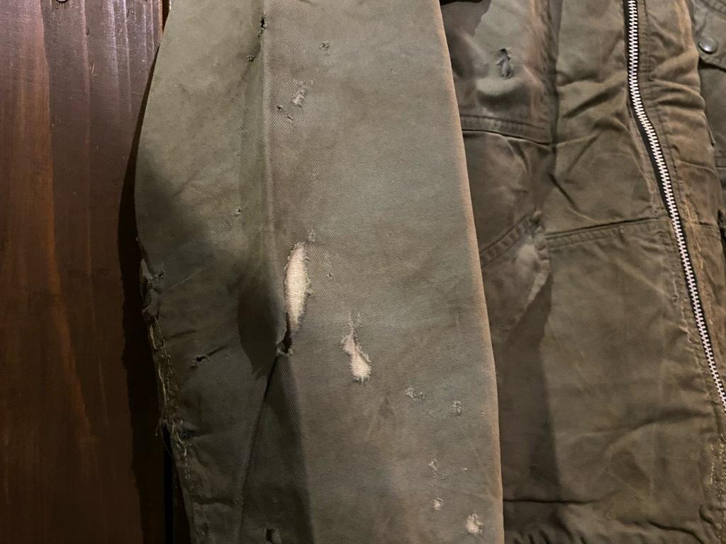 マグネッツ神戸店 12/2(水)Vintage入荷! #1 U.S.Air Force Item!!!_c0078587_17590397.jpg