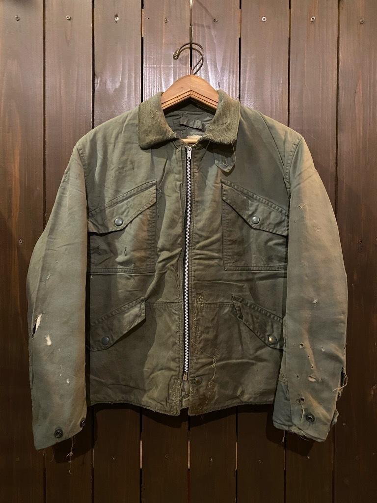 マグネッツ神戸店 12/2(水)Vintage入荷! #1 U.S.Air Force Item!!!_c0078587_17590486.jpg