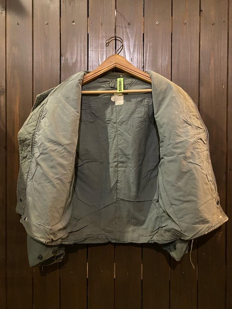 マグネッツ神戸店 12/2(水)Vintage入荷! #1 U.S.Air Force Item!!!_c0078587_18030374.jpg