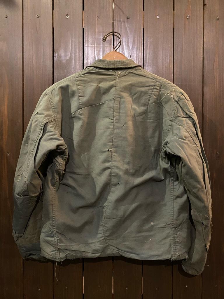 マグネッツ神戸店 12/2(水)Vintage入荷! #1 U.S.Air Force Item!!!_c0078587_18030420.jpg