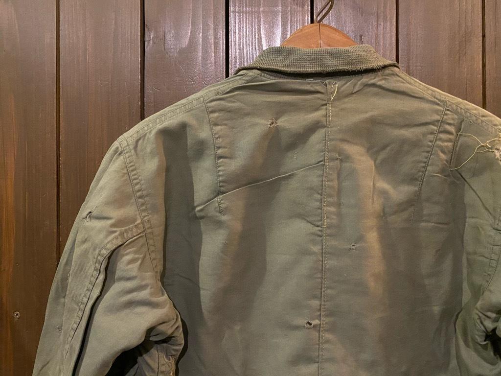 マグネッツ神戸店 12/2(水)Vintage入荷! #1 U.S.Air Force Item!!!_c0078587_18030475.jpg