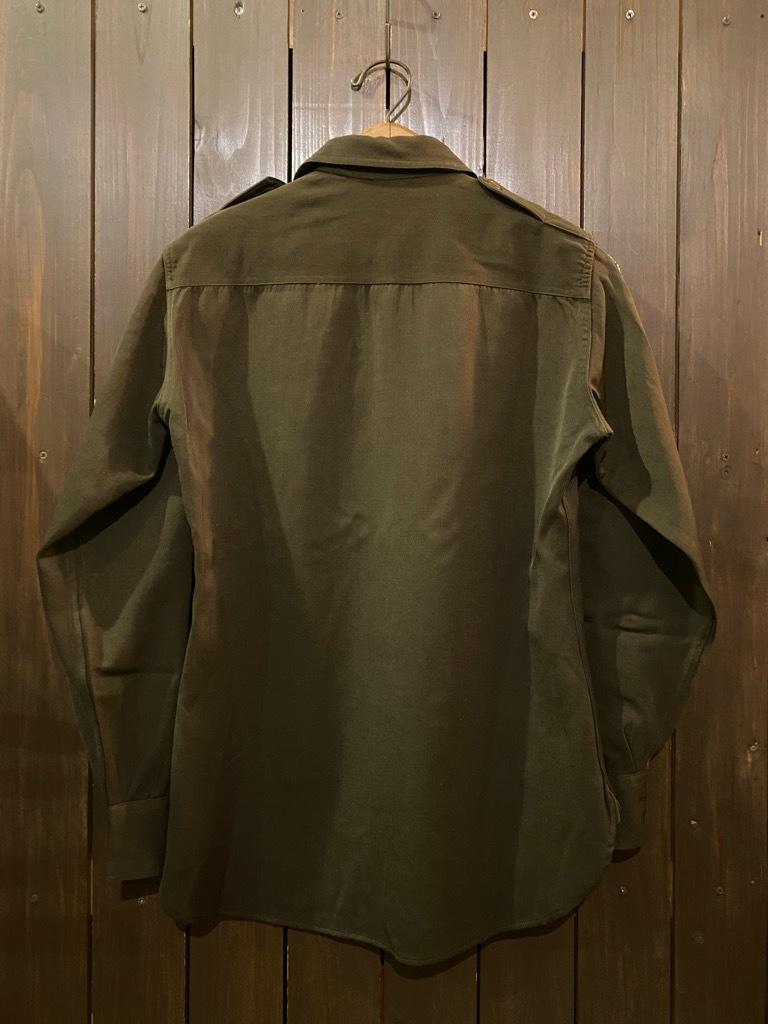 マグネッツ神戸店 12/2(水)Vintage入荷! #1 U.S.Air Force Item!!!_c0078587_18120018.jpg