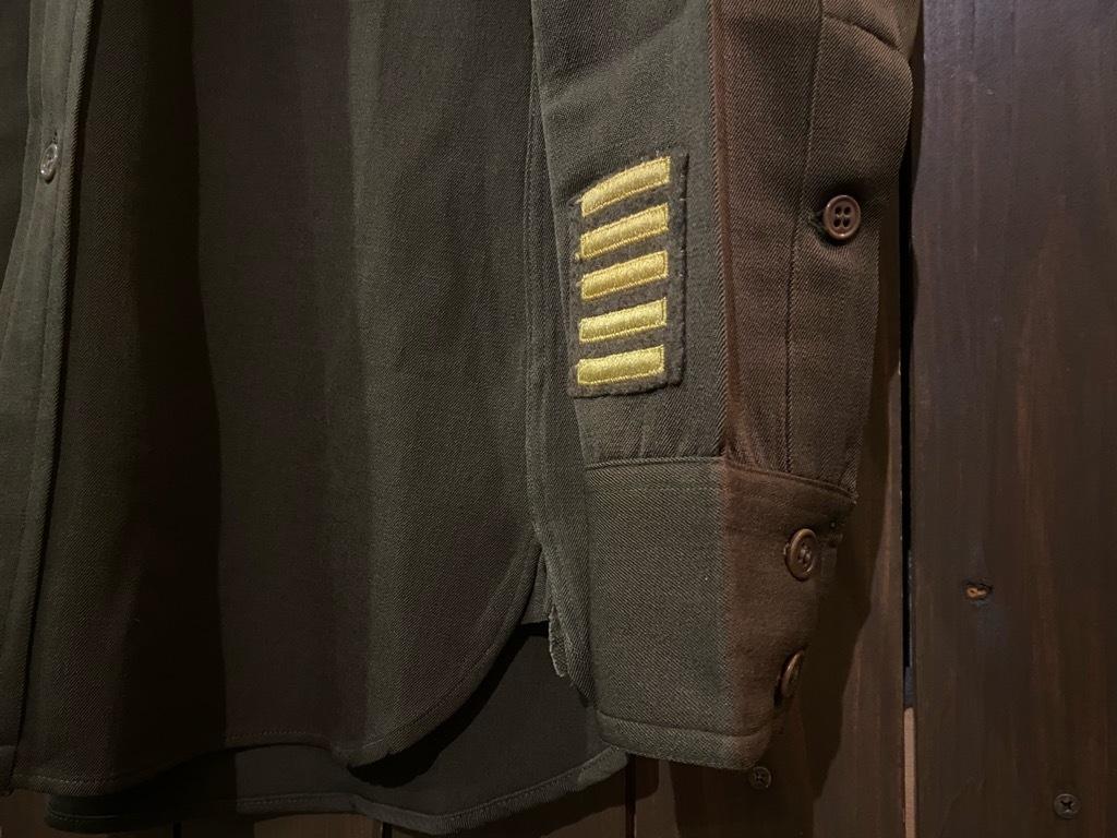 マグネッツ神戸店 12/2(水)Vintage入荷! #1 U.S.Air Force Item!!!_c0078587_18120092.jpg