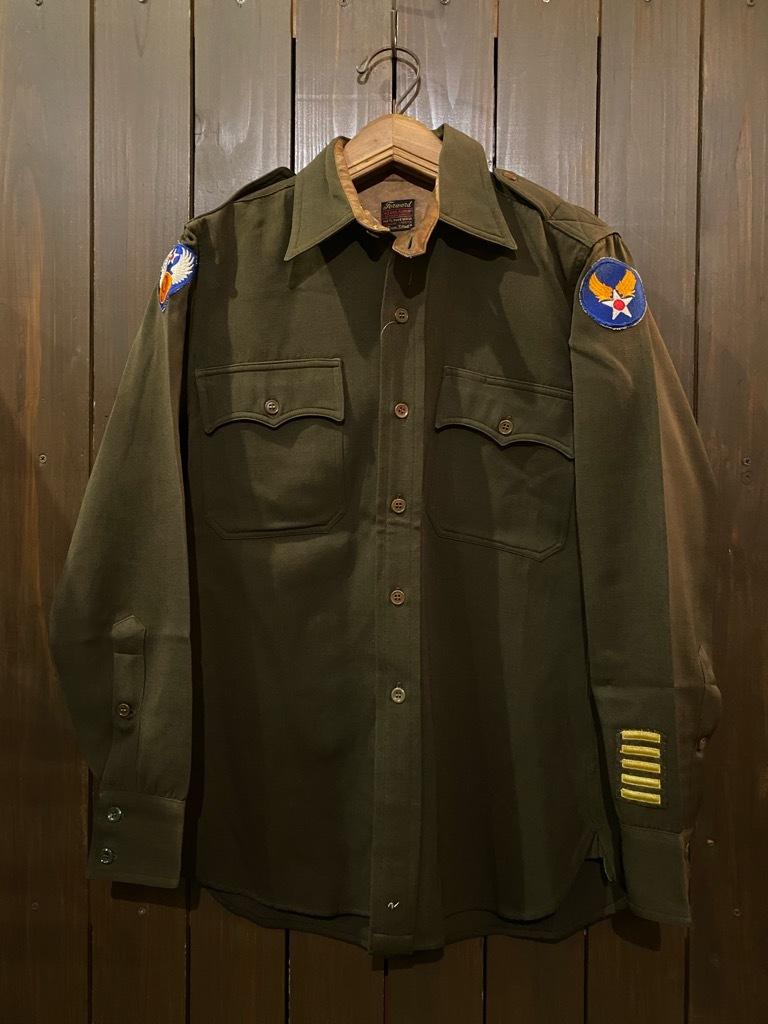 マグネッツ神戸店 12/2(水)Vintage入荷! #1 U.S.Air Force Item!!!_c0078587_18120140.jpg
