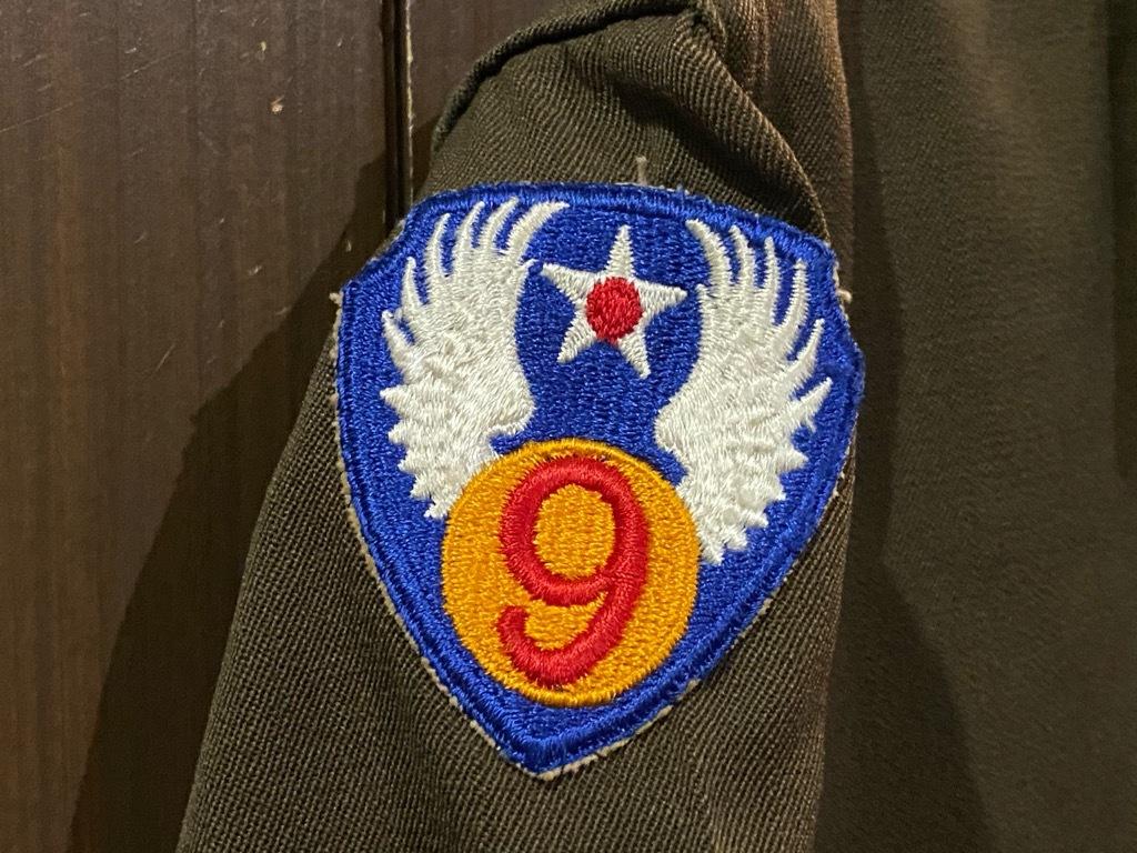 マグネッツ神戸店 12/2(水)Vintage入荷! #1 U.S.Air Force Item!!!_c0078587_18120177.jpg