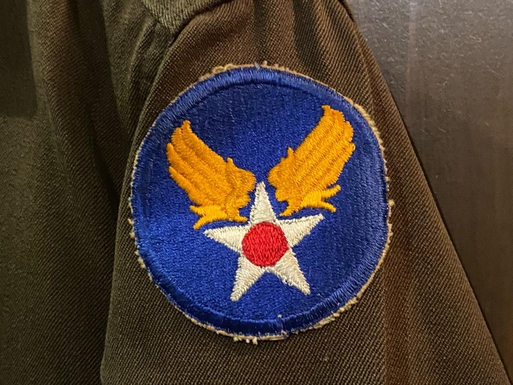 マグネッツ神戸店 12/2(水)Vintage入荷! #1 U.S.Air Force Item!!!_c0078587_18120218.jpg