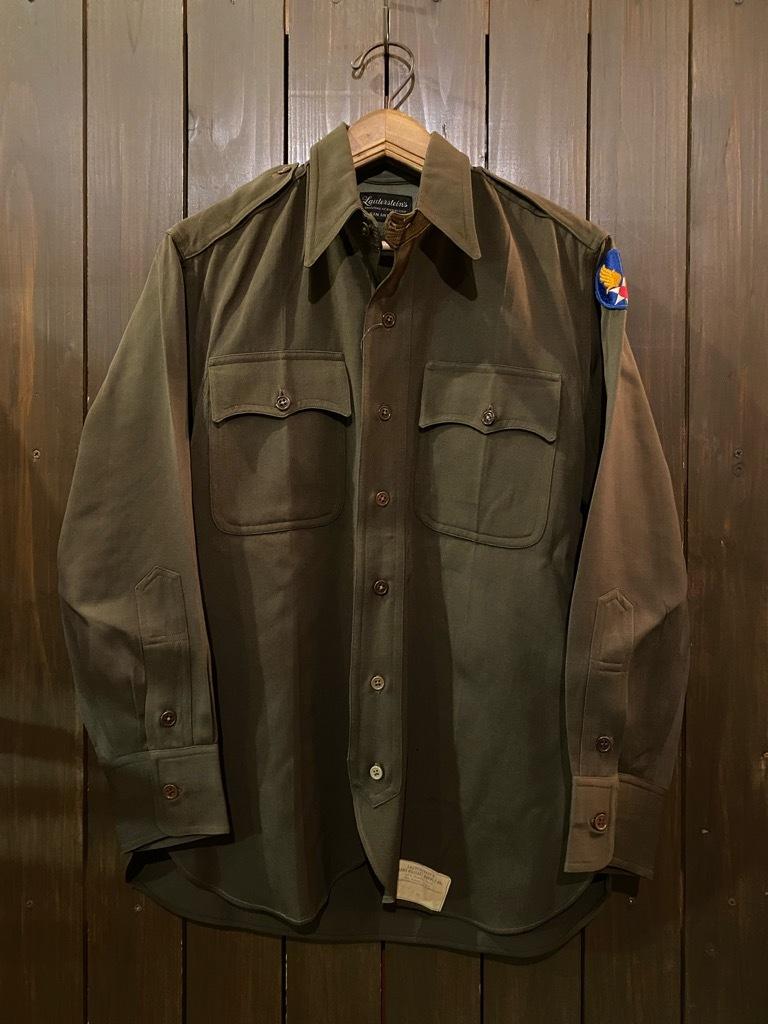 マグネッツ神戸店 12/2(水)Vintage入荷! #1 U.S.Air Force Item!!!_c0078587_18133989.jpg