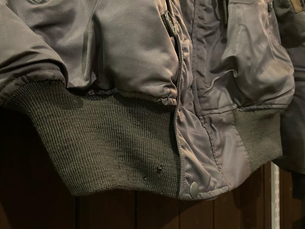 マグネッツ神戸店 12/2(水)Vintage入荷! #1 U.S.Air Force Item!!!_c0078587_22114808.jpg