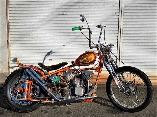 48Chief Chopper_a0165898_17335077.jpg