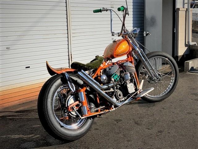 48Chief Chopper_a0165898_17335276.jpg