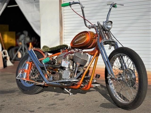 48Chief Chopper_a0165898_17335516.jpg