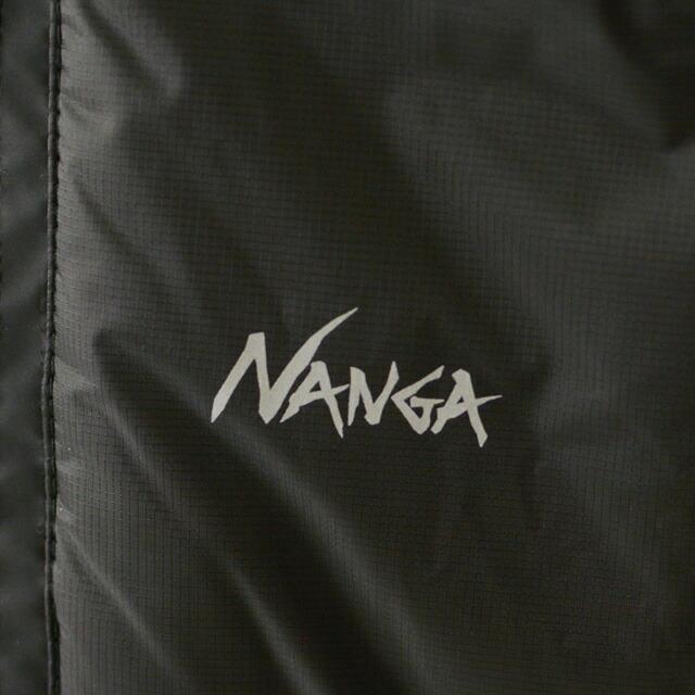 NANGA [ナンガ] AURORA LIGHT DOWN JACKET [N1AI] オーロラライトダウンジャケット・ダウンジャケット・ アウター・MEN\'S _f0051306_17352103.jpg