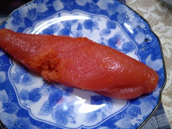 11/29,30 国産時鮭塩焼甘口納豆定食@自宅_b0042308_11062000.jpg