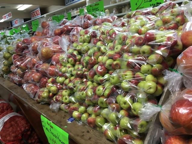 りんごがいっぱいアップルヒル_b0366211_03405572.jpeg