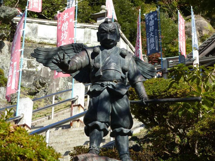 鎌倉散策11月 建長寺_f0296312_12054086.jpg