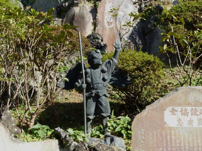 鎌倉散策11月 建長寺_f0296312_14285465.jpg