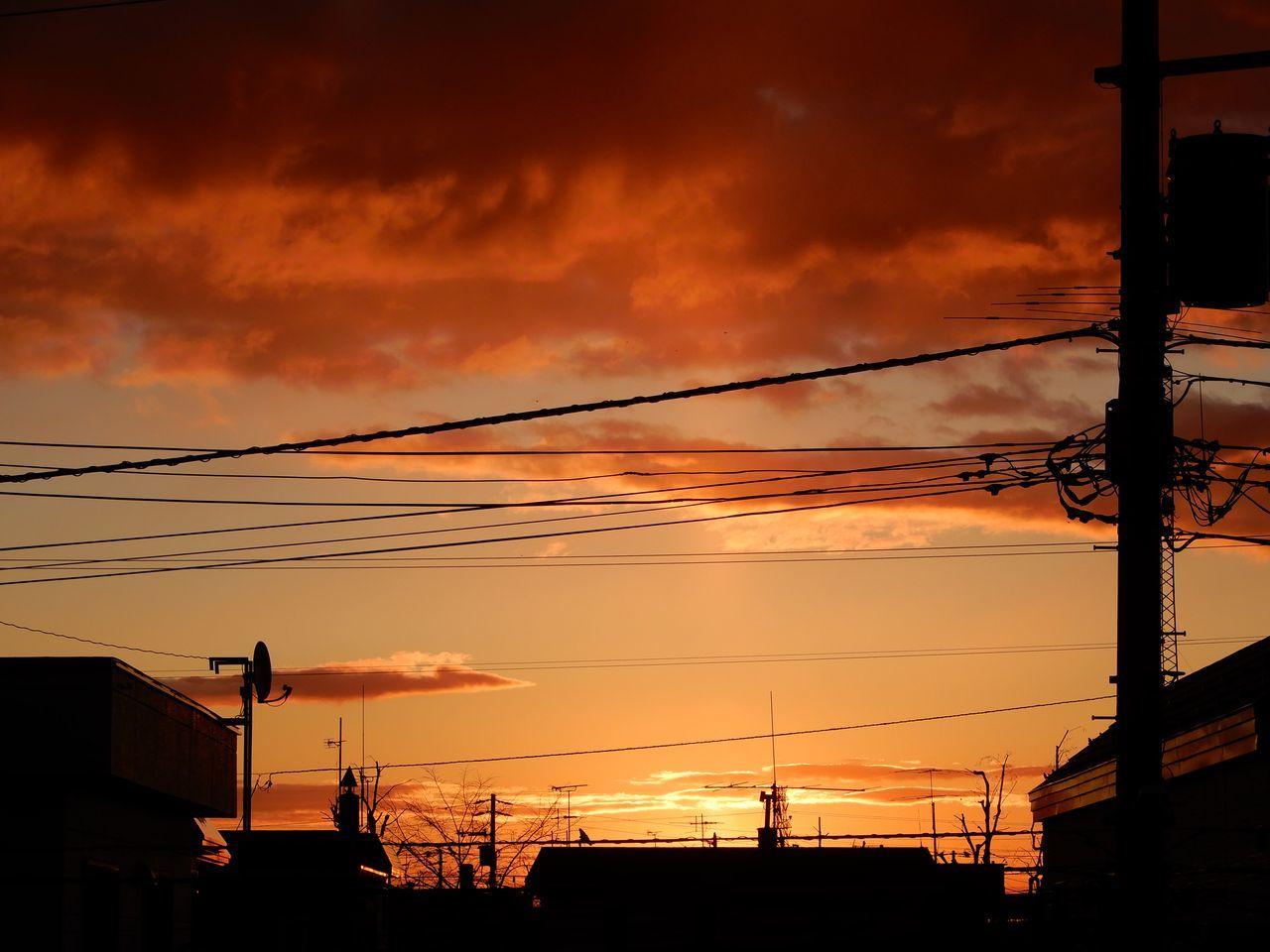 日に日に寒くなります_c0025115_21235016.jpg
