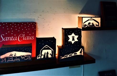 クリスマス絵本フェア ~12/25まで。_e0188223_14571189.jpg