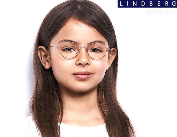 LINDBERG-リンドバーグ- kidsフレーム 【ラウンドタイプ】 を紹介します! by甲府店_f0076925_11552557.png