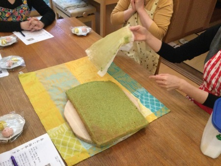 炉開き やさしい和菓子作りの会_d0069438_05424384.jpeg