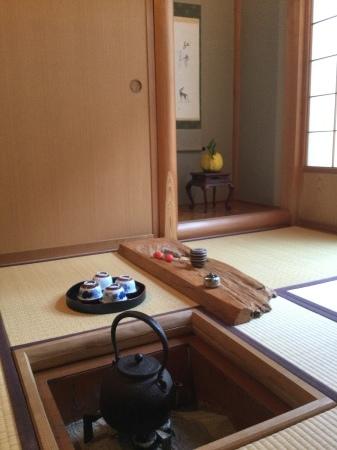炉開き やさしい和菓子作りの会_d0069438_05435417.jpeg