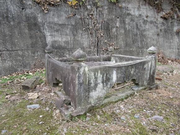 菱形八幡宮が日本最初の八幡宮と肥後国史にあり_a0237545_21285122.jpg