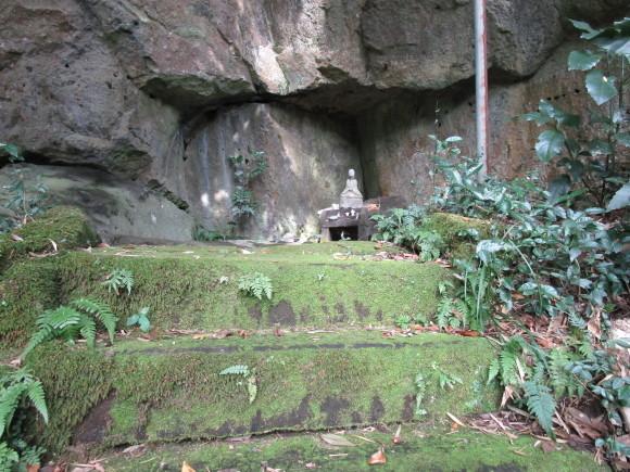 菱形八幡宮が日本最初の八幡宮と肥後国史にあり(2)_a0237545_23032756.jpg