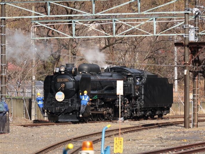 上越線SL 水上駅で (2020/11/28撮影)_b0369971_10384087.jpg