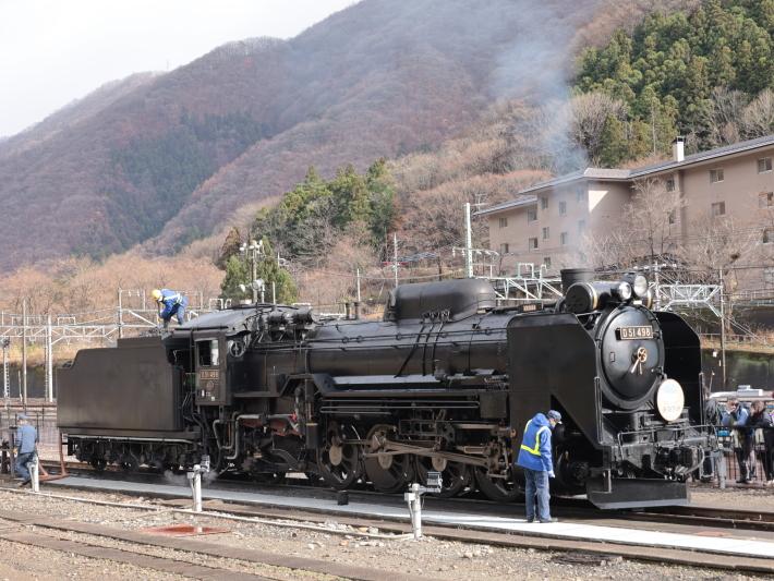 上越線SL 水上駅で (2020/11/28撮影)_b0369971_10465678.jpg