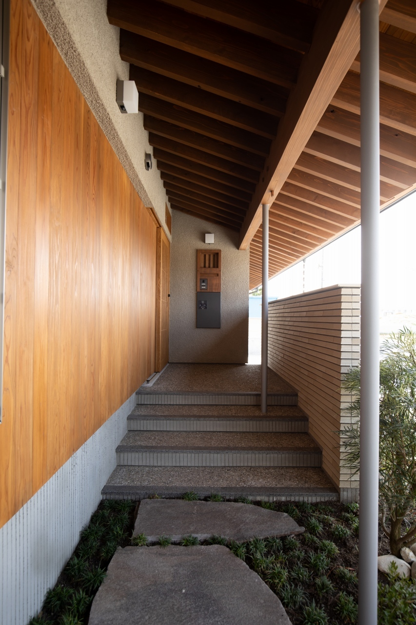■富山県建築文化賞を受賞■_e0188083_14152054.jpg