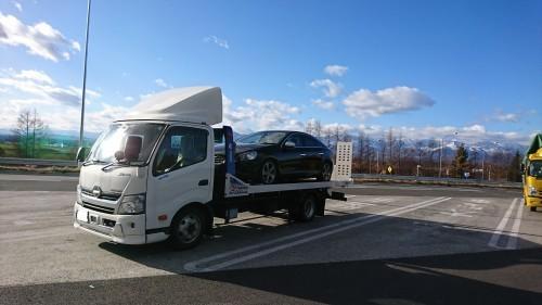 希少車輛入りました!! VOLVO polestar Audi TTSイモライエロー_c0219786_16590071.jpg