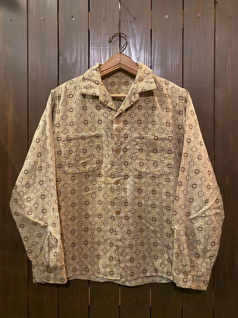マグネッツ神戸店 12/2(水)Vintage入荷! #4 Mix Item!!!_c0078587_14394467.jpg