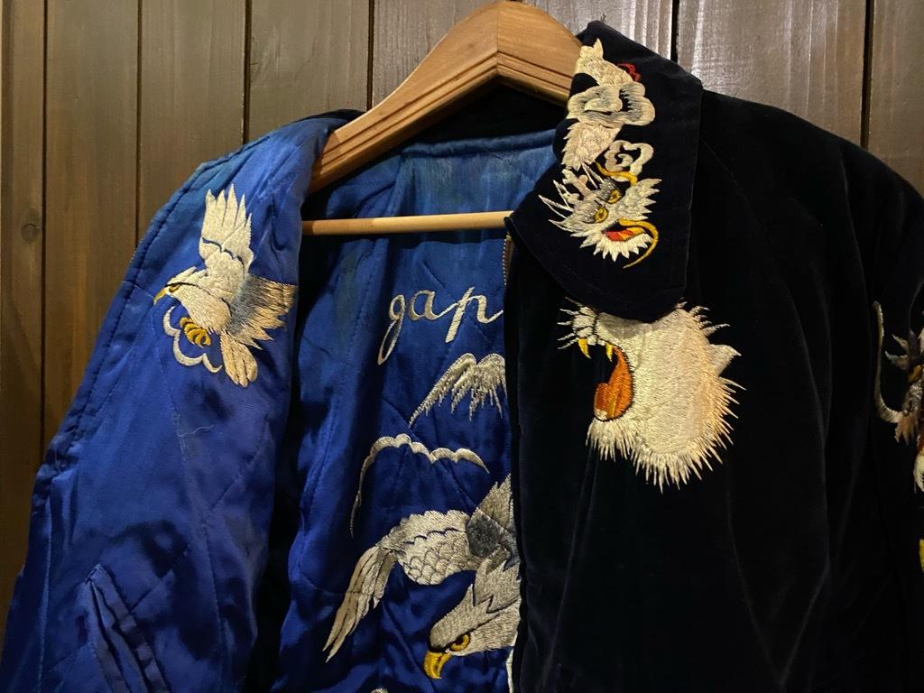 マグネッツ神戸店 12/2(水)Vintage入荷! #6 US.Army  Item!!!_c0078587_15120794.jpg