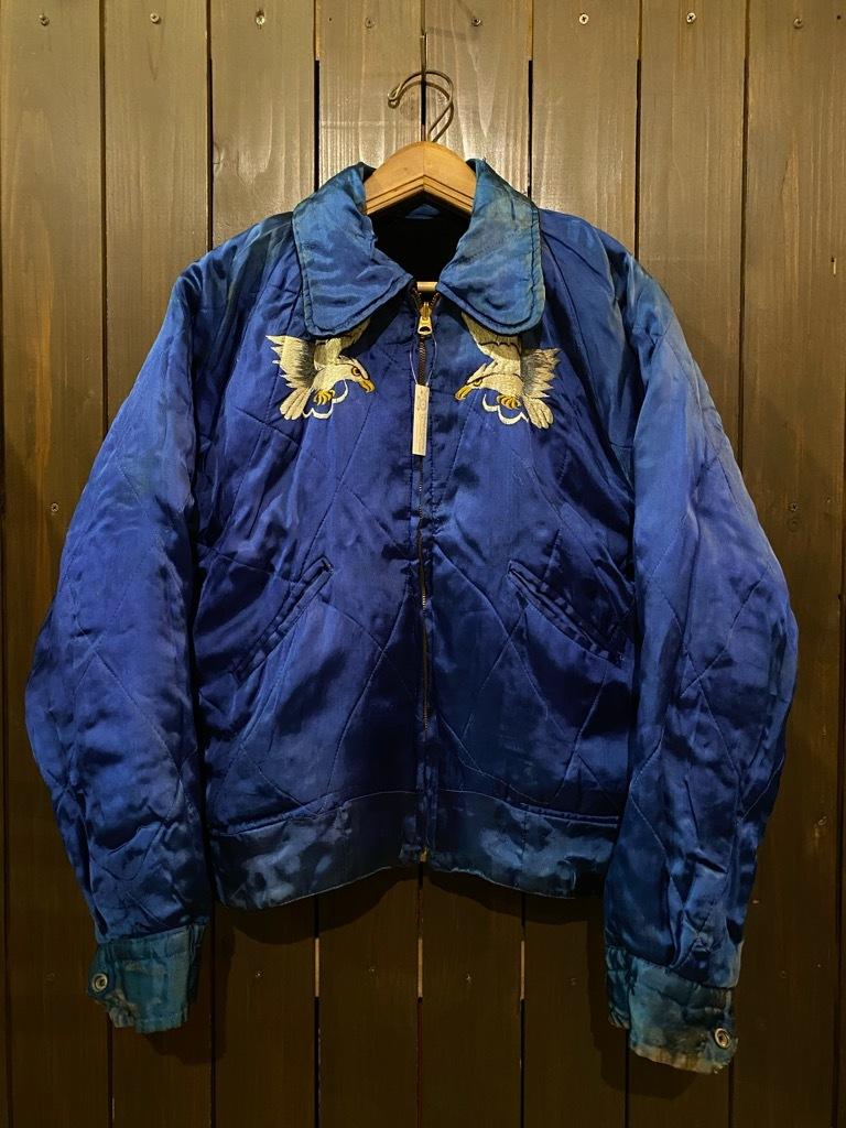 マグネッツ神戸店 12/2(水)Vintage入荷! #6 US.Army  Item!!!_c0078587_15122920.jpg