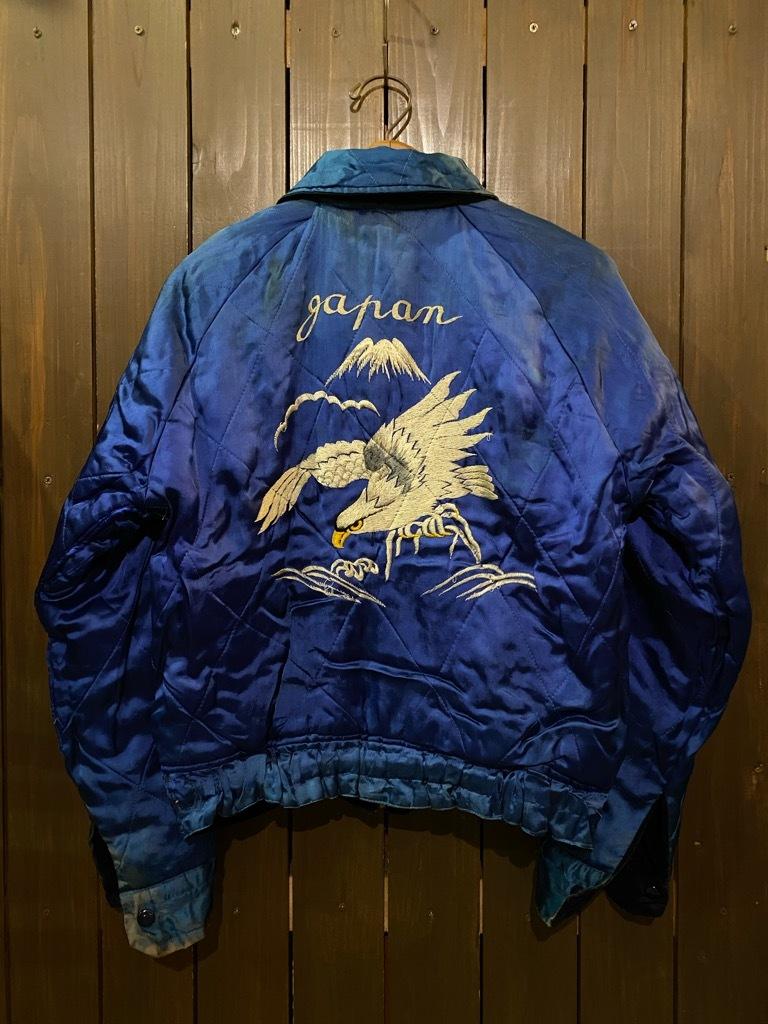マグネッツ神戸店 12/2(水)Vintage入荷! #6 US.Army  Item!!!_c0078587_15122934.jpg